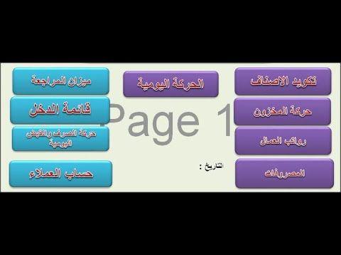 Pin By Free Courses On Freecourses دورات مجانية Ios Messenger