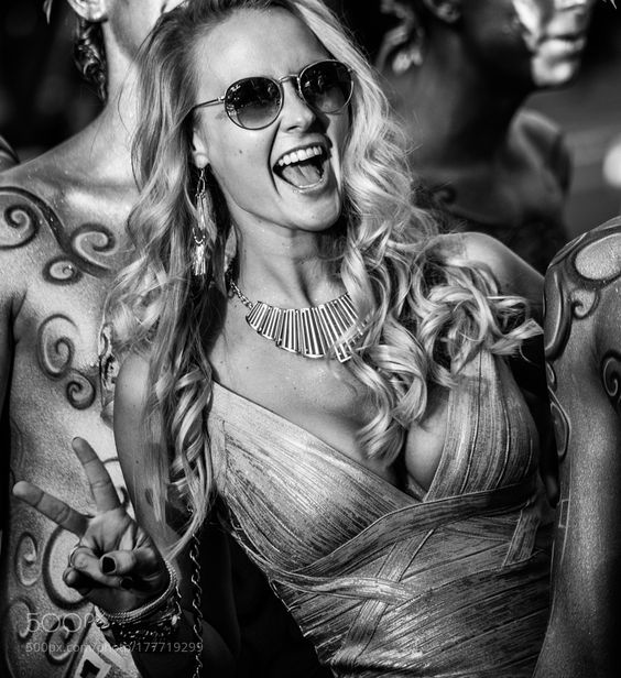 lifeball by Vienna-Street-Photography