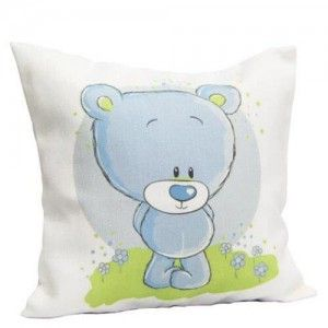 Awesome Cute Design Cushion for kids