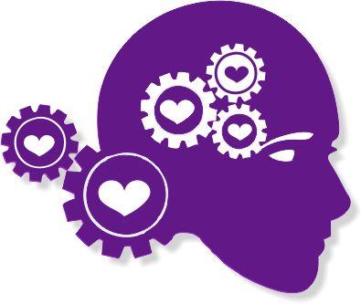 Ha llegado el momento de abandornar mis viejas creencias limitantes y abordar mi pensamiento de forma positiva, para que así consiga fluir en equilibrio emocional.  (((Sesiones y Cursos Online www.ciaramolina.com #psicologia #emociones #salud)))