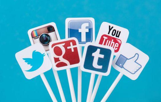 Lectura: 10 razones para usar redes sociales
