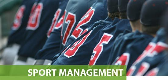 Schwab, K. A., Dustin, D., Legg, E., Timmerman, D., Wells, M., & Arthur-Banning, S. G. (2013). Choosing sport management as a college major. Schole: A Journal of Leisure Studies & Recreation Education, 28(2), 16-27.   This article is talking about choosing sports management as a major. An online questionnaire was sent to about 1,377 undergraduate sports management major students at seven different universities. The results showed many similarities but also provided guidance towards…