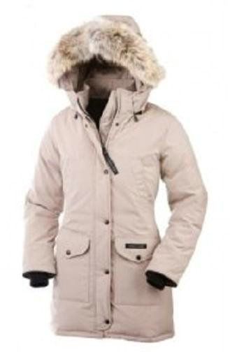 Wholesale Cheap Canada Goose Trillium Parka Beige - Please Click Picture To View ! Discount Up to 60% at www.forparkas.com | Price: $320.40 | More Discount Canada Goose Parka Jacket: www.forparkas.com/womens-trillium-parka/