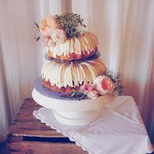 Does Nothing Bundt Cakes Ship