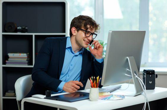 Eine Studie des DIW belegt, dass deutsche Arbeitgeber ihren - home office arbeitnehmer arbeitgeber