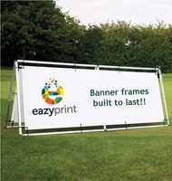 Roll up banners Cheap Pop Up banners from the UK's leading Pull Up Banner printer. Wide Roller Banners, exhibition stands and outdoor banner printing in high quality. Order online or call 023 8070 0111 https://www.rollerbannersuk.com