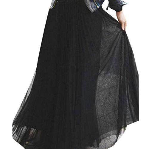 Pin on Women's Skirts