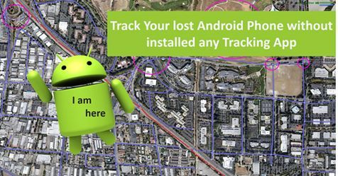Imei Number Tracking Track Mobile Phone By Imei Number In Usa