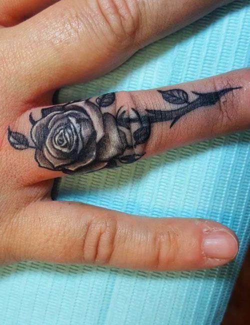 Finger Tattoo Cover Ups : finger, tattoo, cover, Finger, Tattoo, Cover, Tattoos,, Tattoos, Wrist