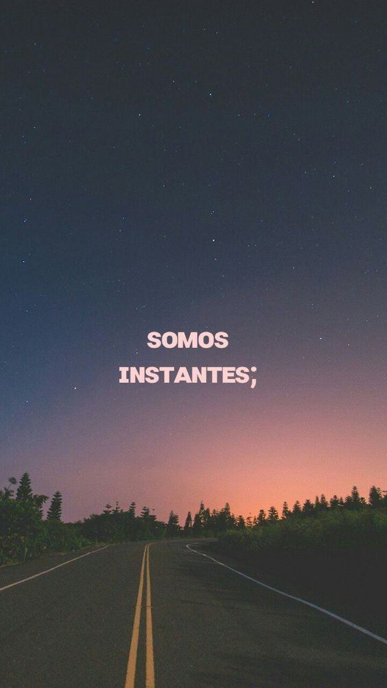 Frases Cortas Extraordinarias! – Fotosparafacebook.es