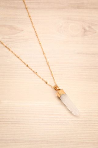 Colliers ♥ Necklaces