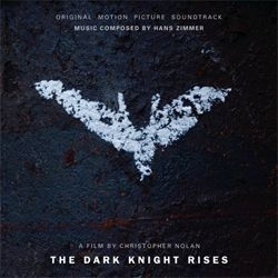 In a hurry to see this movie? Listen to the soundtrack first. http://www.mixtopia.ro/music/mixtopings/asculta-coloana-sonora-de-la-the-dark-knight-rises