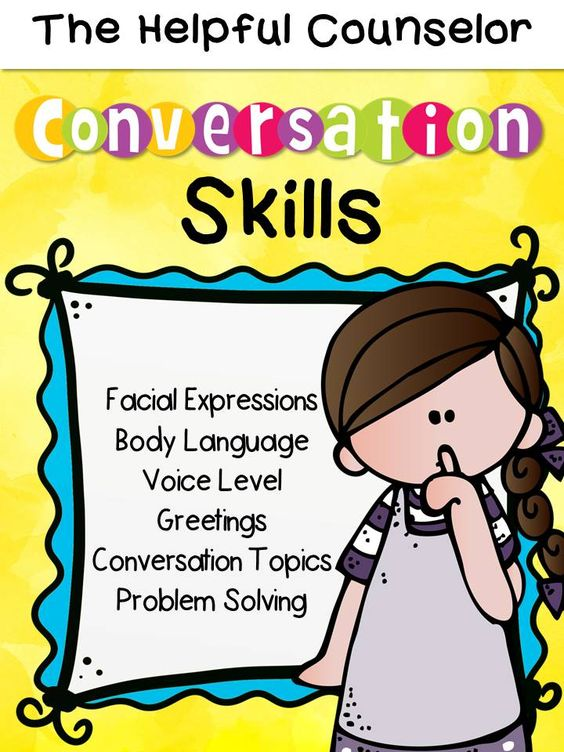 social skills writing prompts Extensive iep goal-writing ideas and thorough research also included  and strategies for teaching social thinking and related social skills to people ages 4 years.