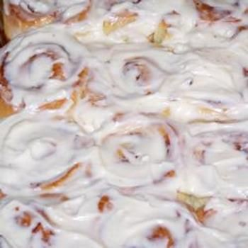 machine recipes vanilla