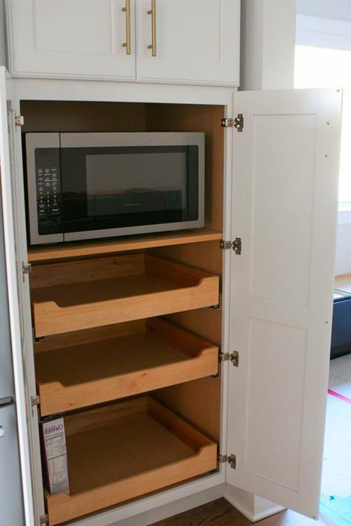 Kitchen Remodel White Shaker Kitchen Cabinets Lowes Kitchen Cabinets White Shaker Kitchen