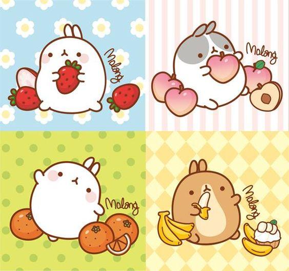 30207436 furthermore Watch likewise Anime Manga additionally 16180516947 as well 139611657173671227. on kawaii bunny