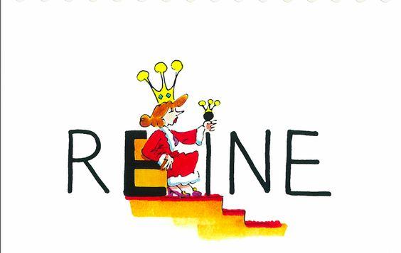 Orthographe illustrée (PDF gratuit) - Mélanie Brunelle outil pour retenir l'ORTHOGRAPHE des mots : L'orthographe illustrée