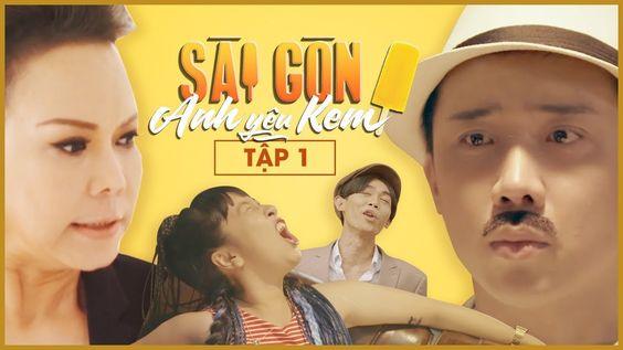 Sài Gòn Anh Yêu Kem 2018