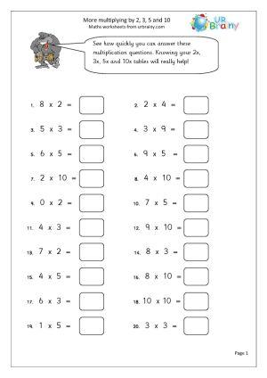 timetable worksheet year 2 - Google-Suche | homework | Pinterest ...