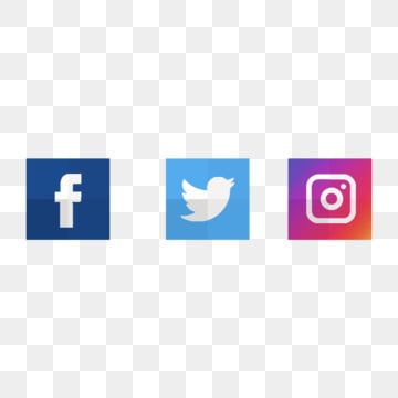 Instagram Logo Social Media Instagram Icon Logo Clipart Instagram Icons Social Icons Png And Vector With Transparent Background For Free Download Social Media Icons Free Social Media Icons Logo Design Free