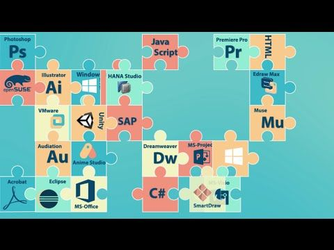 Motion Graphics Video Resume - YouTube ExplainerVideo - motion graphics resume