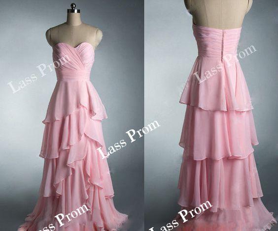 Glamorous dress Bridesmaid Dress Cheap dress Evening Dress 2014 Hot Selling party dress
