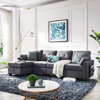 Sectional Sofas Under 700 Incelemesi Net In 2020 Living Room Sofa Grey Couch Living Room L Shaped Sofa