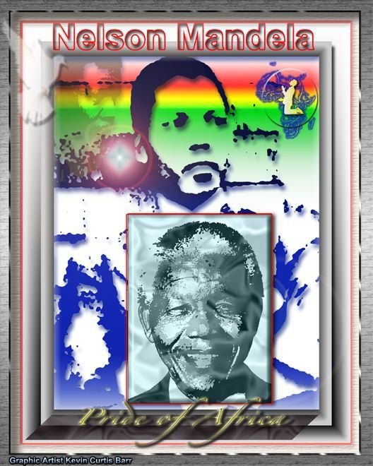 essay about my hero nelson mandela This essay is going to look whether nelson mandela is nelson mandela is undoubtedly a hero to led to nelson and winnie mandela.