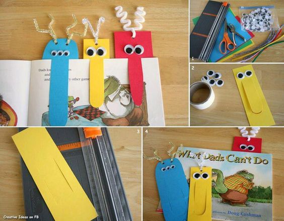 book marks12