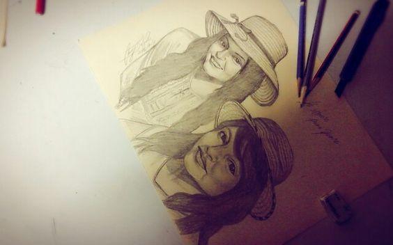 Mi herm. Dig.& Yuli