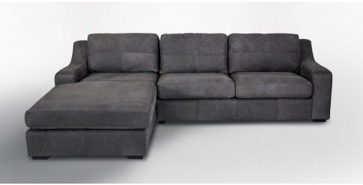 Corner Couches And Sofas Couches Coricraft Corner Couch Couch