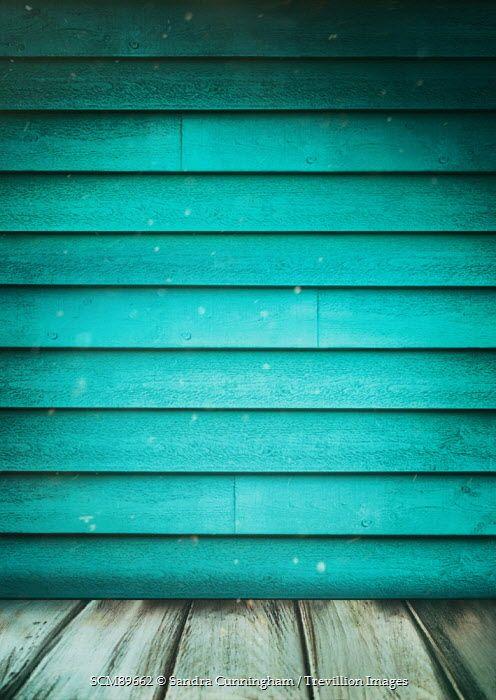 Https Www Trevillion Com Stock Photo Trevillion Search Detailmodal 0 00253368 Html Dvx 15 Best Background Images Blue Background Images New Background Images Background image blur in html