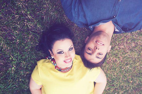 Seimi Hiraga Photography Fotógrafo de Casamento São Paulo | Casal | Carol e Gui