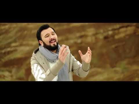 Sardor Rahimxon Nabiyalloh Ramazon Tuhfasi Official Music Video Youtube Music Videos Music Shalawat