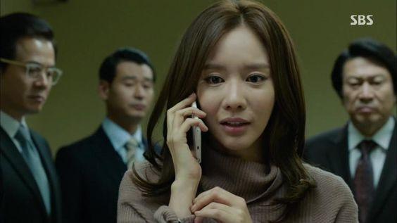 Phim Đối Đầu - Hàn Quốc - Doi Dau - Han Quoc