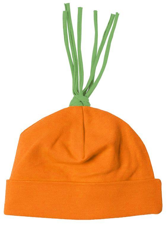 carrot-beanie-diy