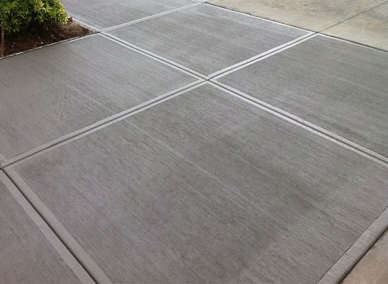 The Best Concrete And Sidewalk Contractors In Usa Concrete
