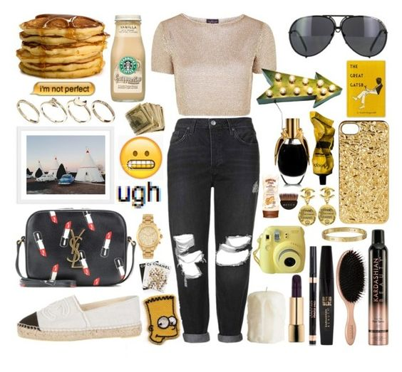 """""""FORTUNE"""" by sarapmary ❤ liked on Polyvore"""