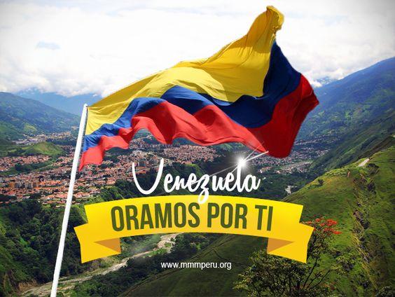 #sosvenezuela #venezuela