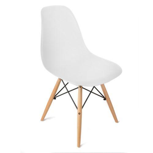 Designer-DSW-Stuhl-ART-Eiffel-2er-4er-6er-SET-Wohnzimmerstuhl-Esszimmerstuhl-NEU