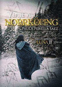 viaje-a-norrkoping-lunar-de-media-luna-2-paula-perella/