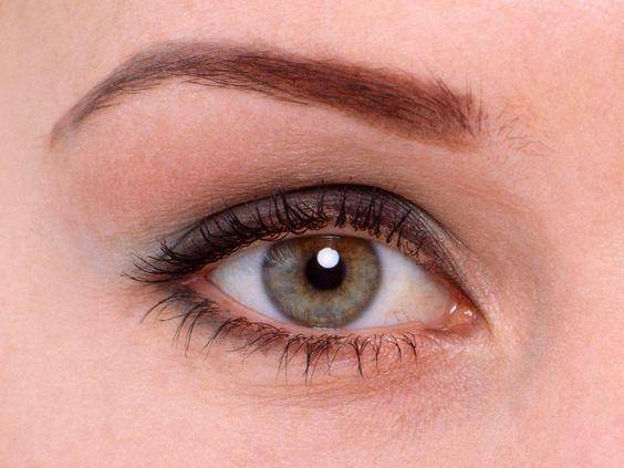 Female eyes album 4938