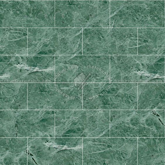 Green Marble Marble Floor Marble Tiles Marbles Texture Tile Green