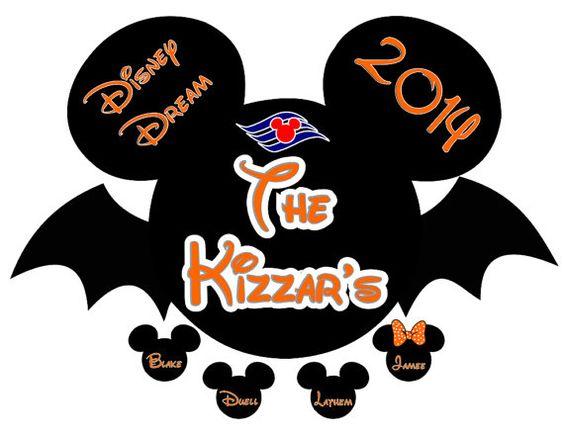 Decorating Ideas > Disney, Bats And Disney Princess Half Marathon On Pinterest ~ 015650_Halloween Door Magnets
