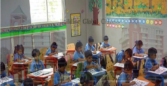 Thakur International School is one of the best ICSE Schools in Mumbai. For more details about our popular ICSE School in Kandivali, please visit http://www.tismumbai.in/