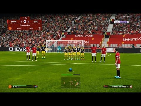Pin On Pes Fans Lovers