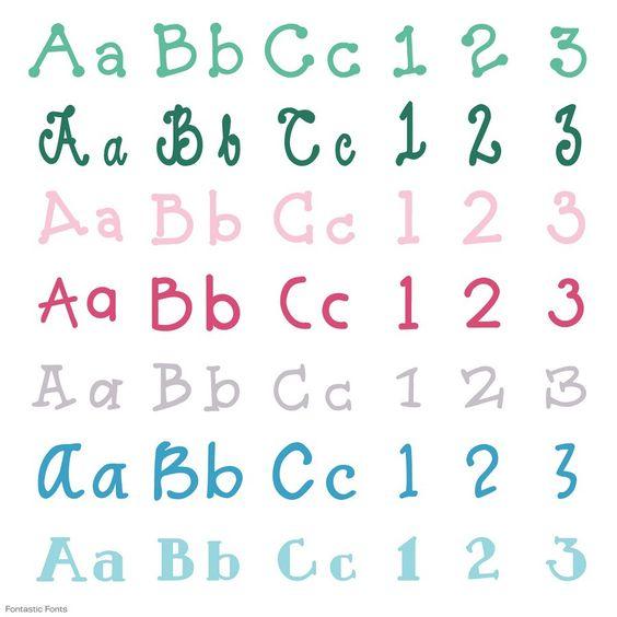 Hallmark Scrapbook - NEW Provo Craft Cricut Cartridge - Cricut FONTASTIC FONTS Cartridge, $19.99 (http://hallmarkscrapbook.com/products/new-provo-craft-cricut-cartridge-cricut-fontastic-fonts-cartridge.html/)