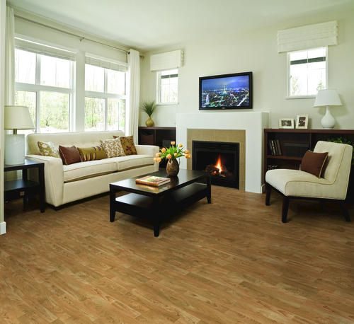 Laminate Flooring Flooring And Ps On Pinterest