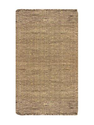 Chunky Loop Rug by nuLOOM on Gilt Home
