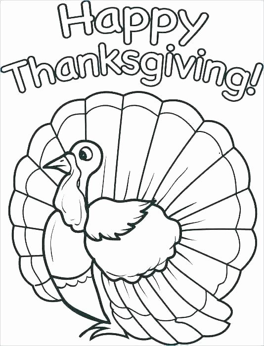 Turkey Feathers Coloring Page Beautiful 21 Best Styling Tips For